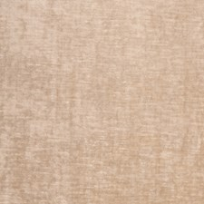 Sand Solid Decorator Fabric by Stroheim