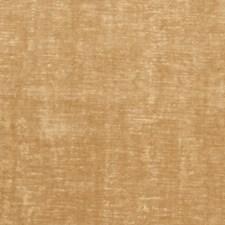 Flax Solid Decorator Fabric by Stroheim