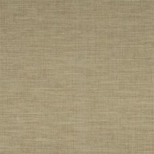 Sea Vibe Texture Plain Decorator Fabric by S. Harris