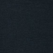 Blue Mandolin Texture Plain Decorator Fabric by S. Harris