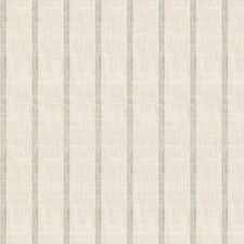 Lagoon Stripes Decorator Fabric by Trend