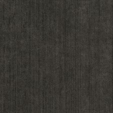 Shale Solid Decorator Fabric by Fabricut