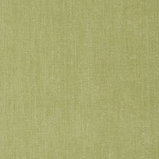 Lettuce Solid Decorator Fabric by Fabricut
