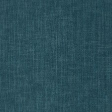 Denim Solid Decorator Fabric by Fabricut