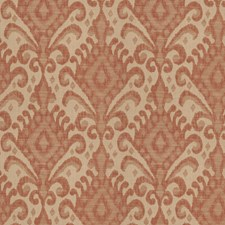 Coral Reef Global Decorator Fabric by Trend