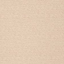 Linen Small Scale Woven Decorator Fabric by Trend