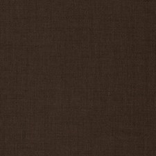 Brownie Solid Decorator Fabric by Trend