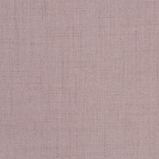 Crystal Solid Decorator Fabric by Trend