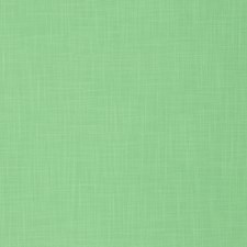 Oasis Solid Decorator Fabric by Fabricut