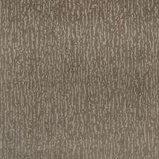 Truffle Solid Decorator Fabric by Trend