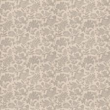 Platinum Animal Decorator Fabric by Trend