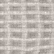Pebble Small Scale Woven Decorator Fabric by Stroheim