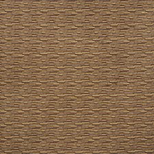 Sable Decorator Fabric by Schumacher