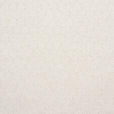 Ivory Decorator Fabric by Schumacher