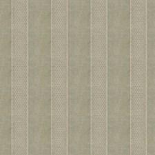 Celadon Geometric Decorator Fabric by Fabricut