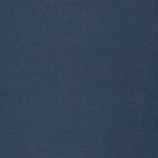 Midnight Solid Decorator Fabric by Fabricut