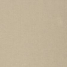 Chablis Solid Decorator Fabric by Fabricut
