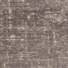 Taupe Geometric Decorator Fabric by Fabricut
