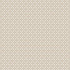 Linen Small Scale Woven Decorator Fabric by Fabricut