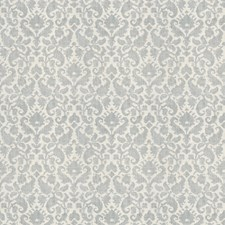 La Mer Paisley Decorator Fabric by Fabricut