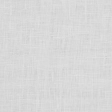Winter White Solid Decorator Fabric by Fabricut