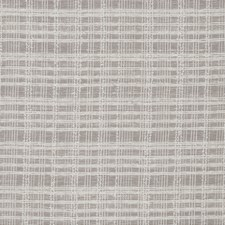 Winter Check Decorator Fabric by Fabricut