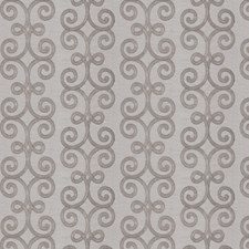 Quarry Embroidery Decorator Fabric by Fabricut