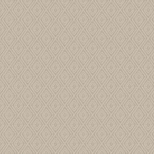 Gold Shimmer Embroidery Decorator Fabric by Fabricut