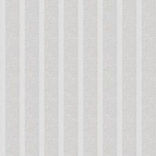 White Stripes Decorator Fabric by Fabricut