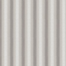 Dove Global Decorator Fabric by Trend