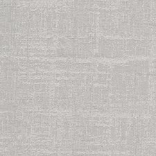 Sterling Solid Decorator Fabric by Trend