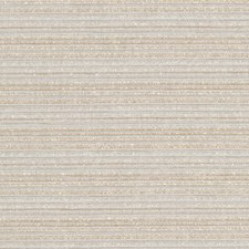 Gold Shimmer Solid Decorator Fabric by Trend