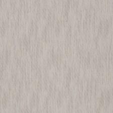 Dune Herringbone Decorator Fabric by Stroheim