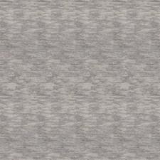 Slate Geometric Decorator Fabric by Stroheim