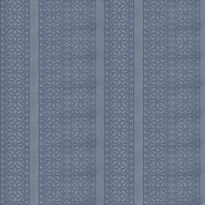 Lake Global Decorator Fabric by Stroheim