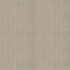 Portabello Herringbone Decorator Fabric by Stroheim