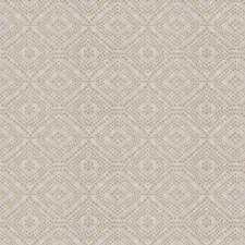 Seadune Contemporary Decorator Fabric by Stroheim