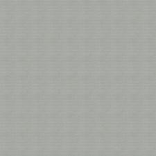 Sea Mist Small Scale Woven Decorator Fabric by Stroheim
