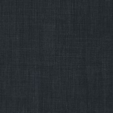 District Denim Solid Decorator Fabric by S. Harris