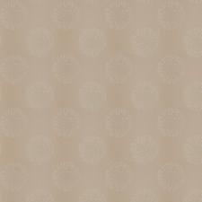 Chamomile Contemporary Decorator Fabric by Fabricut