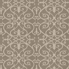 Mineral Lattice Decorator Fabric by Fabricut