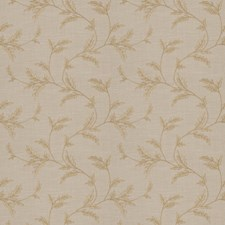 Harvest Embroidery Decorator Fabric by Fabricut