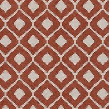 Paprika Global Decorator Fabric by Fabricut