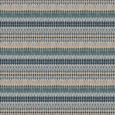Denim Global Decorator Fabric by Fabricut