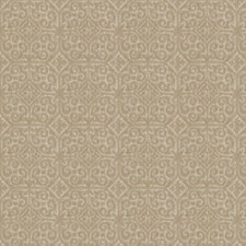 Beige Global Decorator Fabric by Fabricut