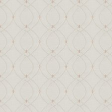 Opal Embroidery Decorator Fabric by Fabricut