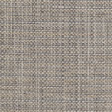 Baltic Texture Plain Decorator Fabric by Fabricut