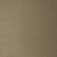 Hazelnut Solid Decorator Fabric by Trend