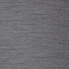 Shark Texture Plain Decorator Fabric by Trend