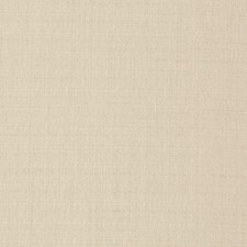 Marble Texture Plain Decorator Fabric by Trend